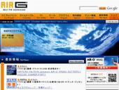 道内民放_FMラジオ:FM北海道