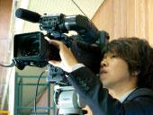 プロモーションビデオ制作